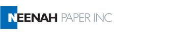 Neenah Paper Inc.