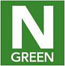 Neenah Green Initiative